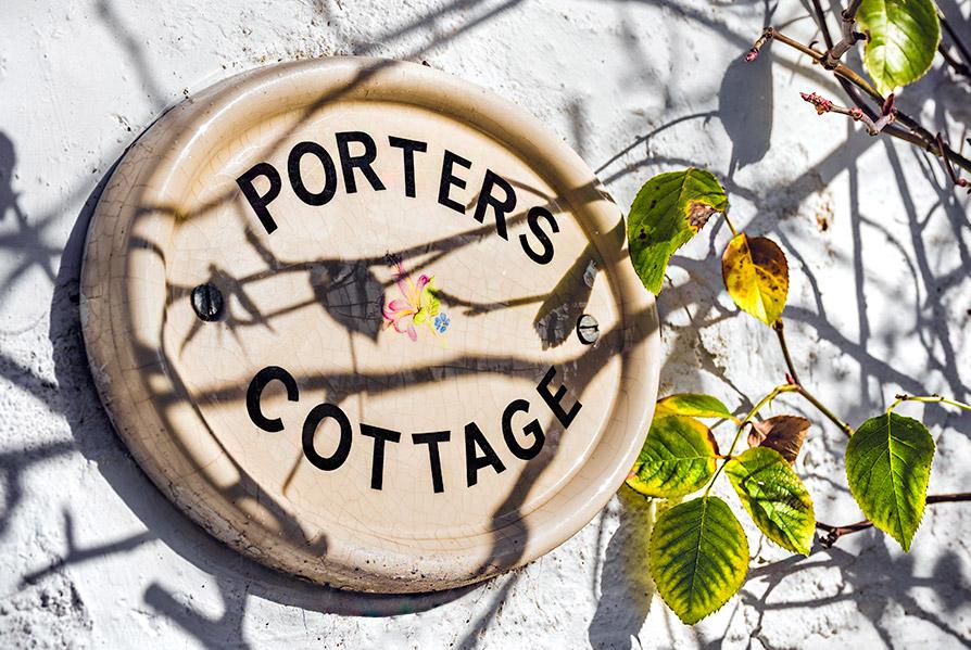 porters-cottage-sign